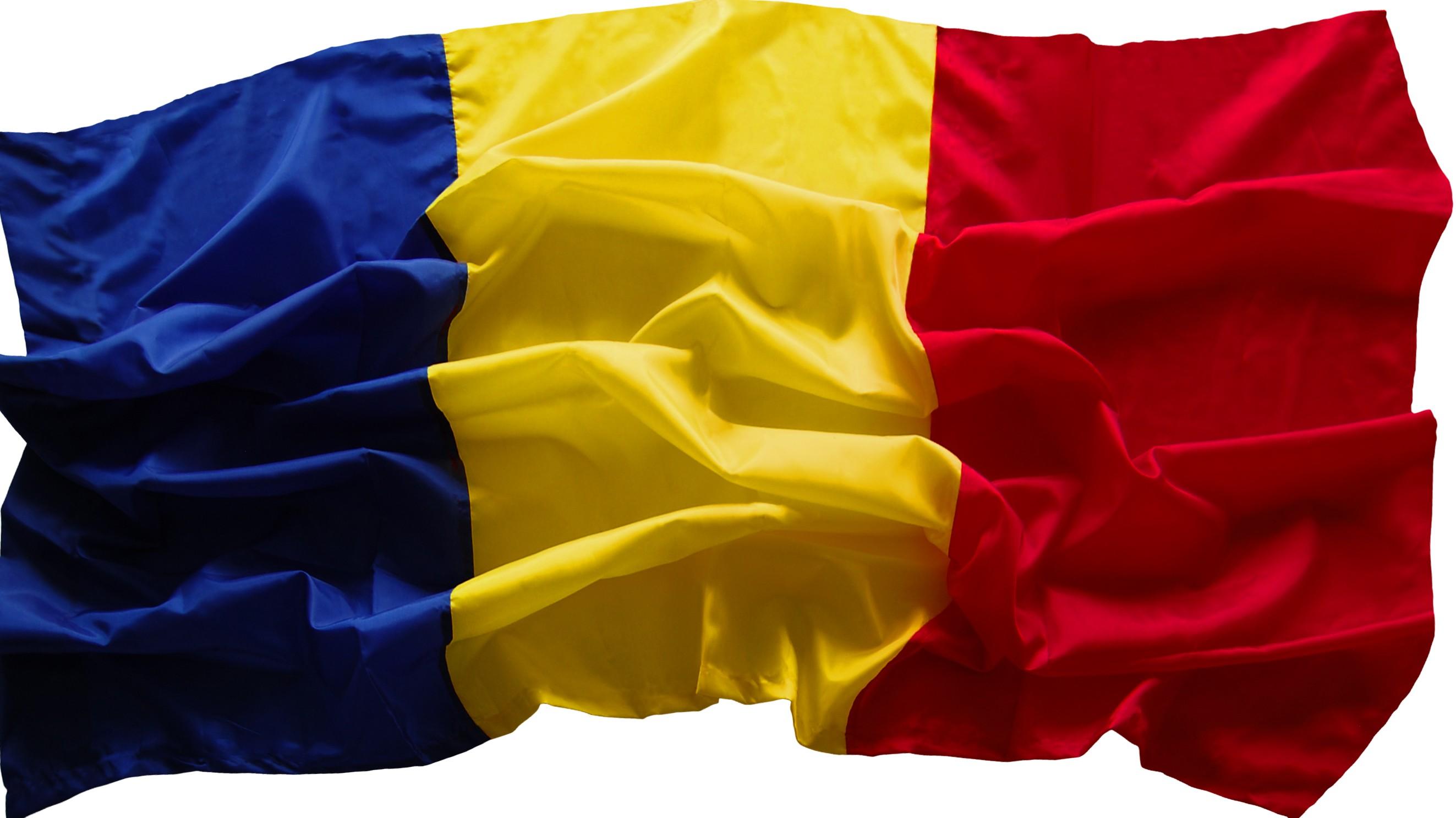 """Ziua de 31 august devine oficial """"Ziua Limbii Române"""""""