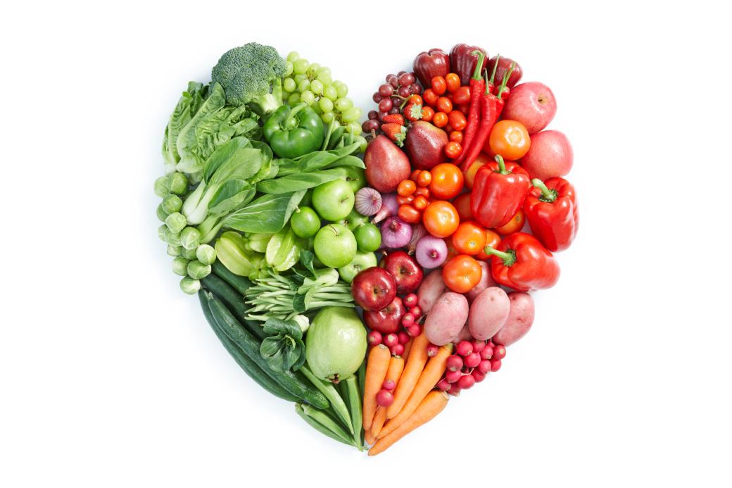 Asociația Școală pentru Sănătate a lansat un site dedicat alimentației copiilor