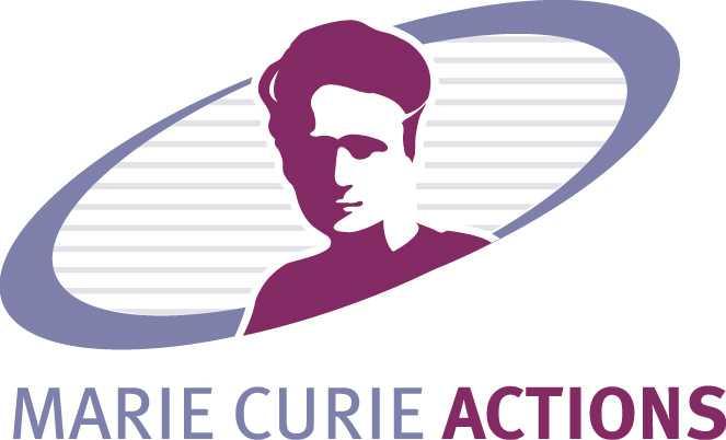 Burse Marie Curie pentru cercetători