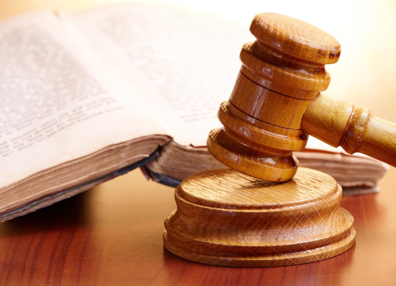 Cursuri de Lawyering la Facultatea de Drept