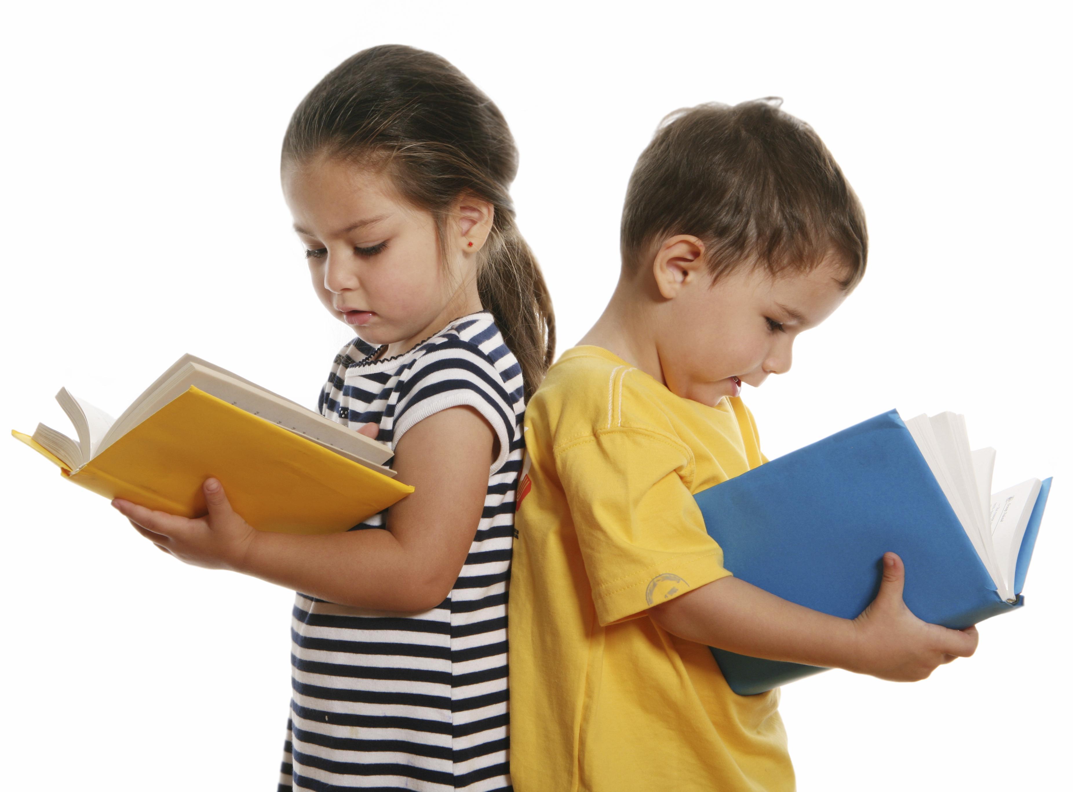 Metodologia de înscriere în învățământul primar a fost publicată în Monitorul Oficial