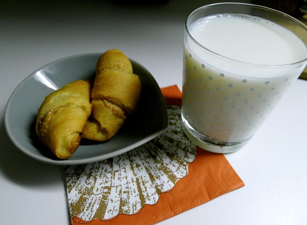 laptele_si_cornul
