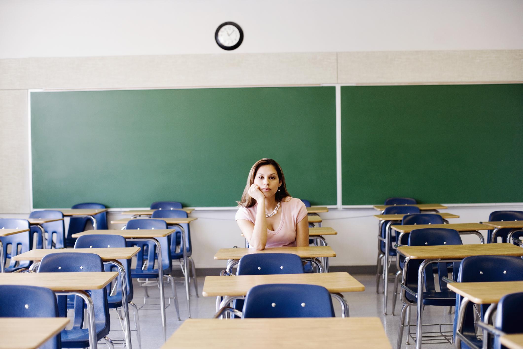 E Ziua porților deschise în școli!