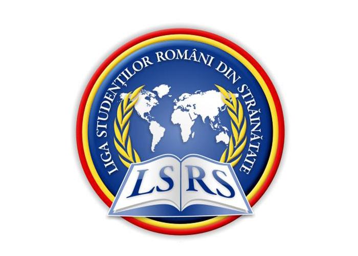 """S-a dat startul Campaniei """"Redirecționează 2% pentru LSRS"""