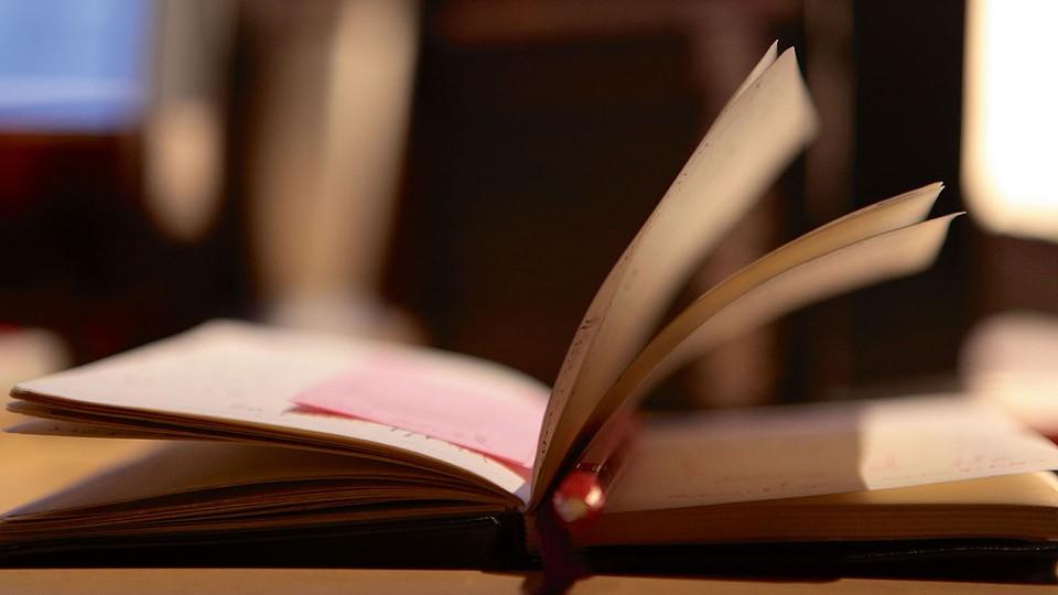 Concursul de Debut Literar UniCredit anunță înscrierile pentru cea de-a șasea ediție