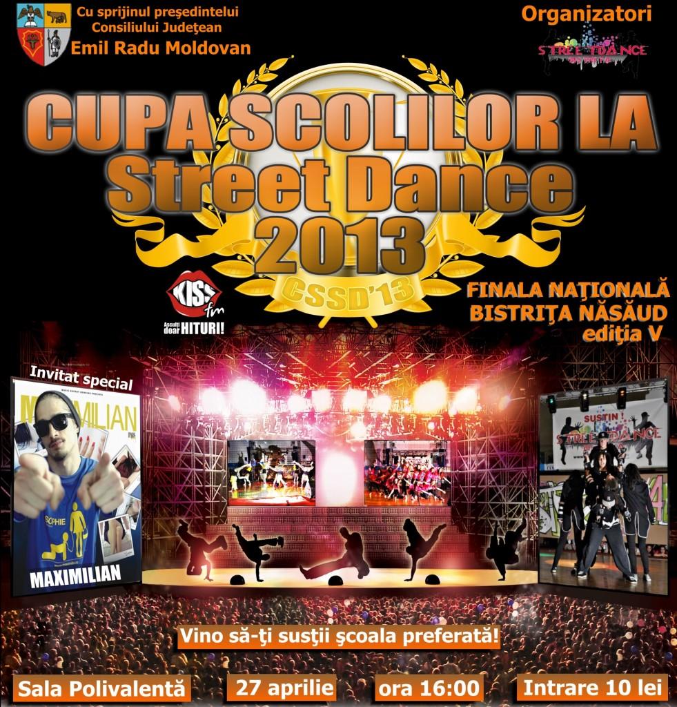 cupa-scolilor-la-street-dance