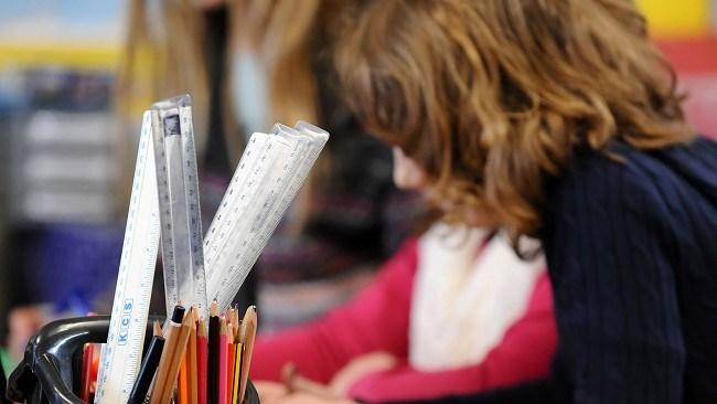 Peste 3.000 de elevi exmatriculați în Marea Britanie pentru comportament sexual