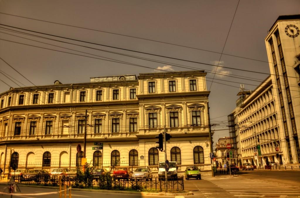 muzeul-colectiilor