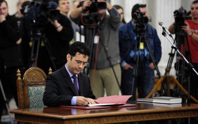 Ministerul Educației a fost amendat pentru discriminare