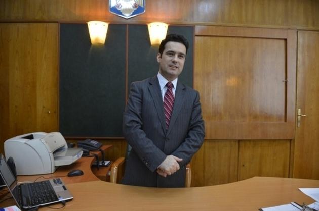 Ministrul Educației nu mai vrea directori de școli numiți politic