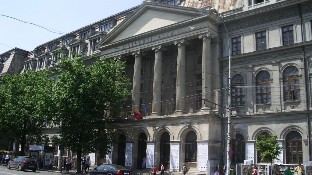 University-of- Bucharest