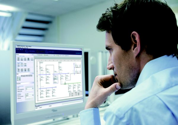 platforma-monitorizare-job