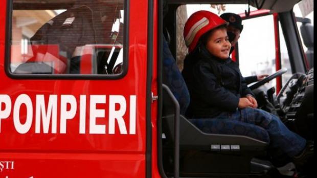 Pregătirea pentru situații de urgență ar putea fi inclusă în programa școlară