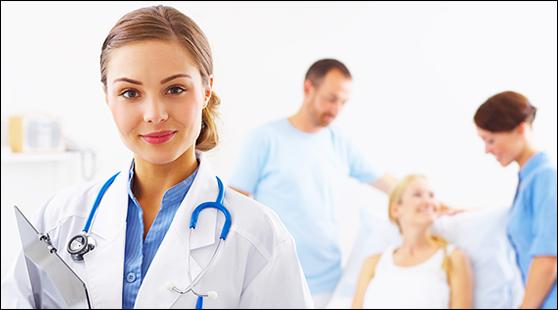 Marile spitale ar putea trece, din toamnă, în subordinea universităților de medicină