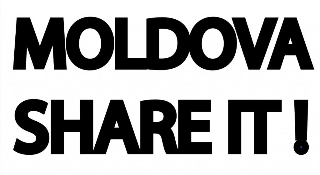 concurs-de-fotografie-moldova-share-it