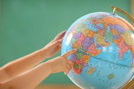Olimpiada Internaţională de Geografie 2018: locul I pe națiuni pentru România