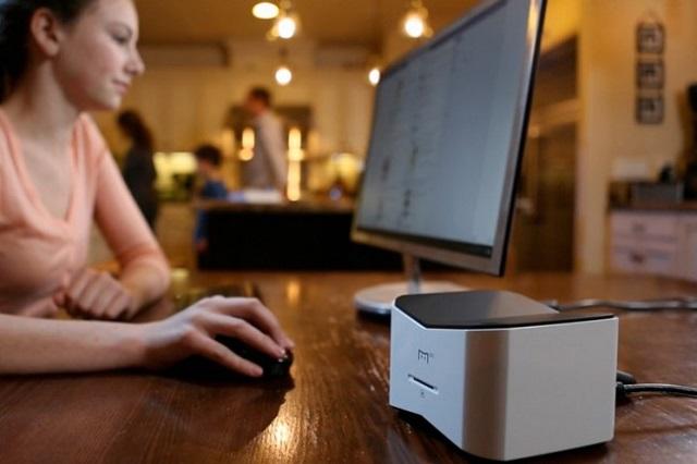 A fost lansat gadgetul cu care toți copiii vor fi monitorizați de părinți