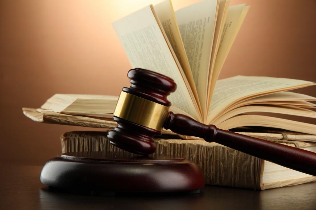 judecatorii-predau-elevilor