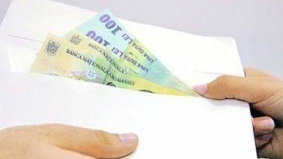 Ministerul Educației reduce bursele școlare pentru elevii săraci