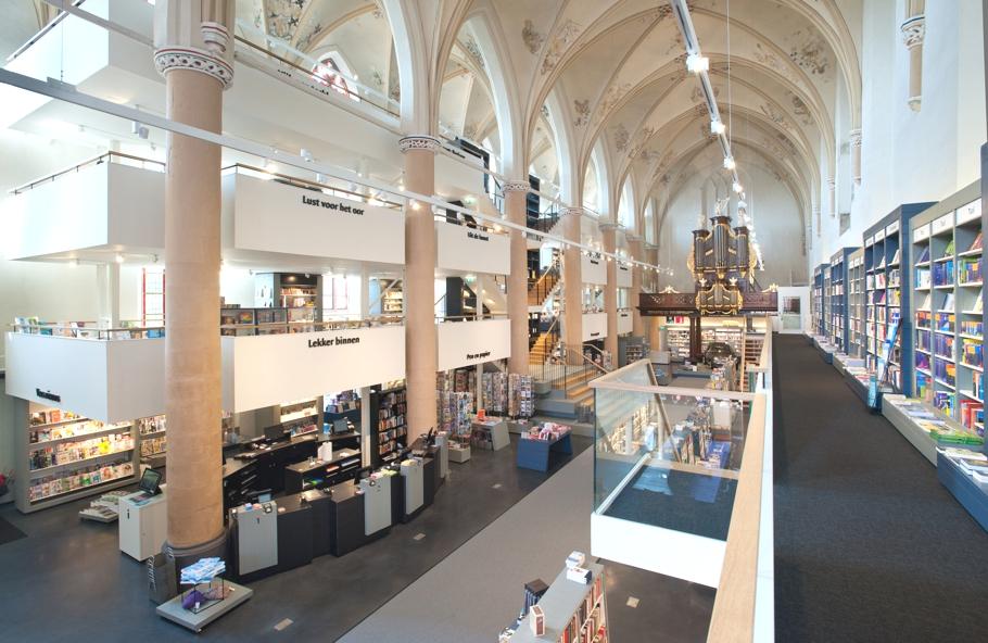 catedrala-librarie-2