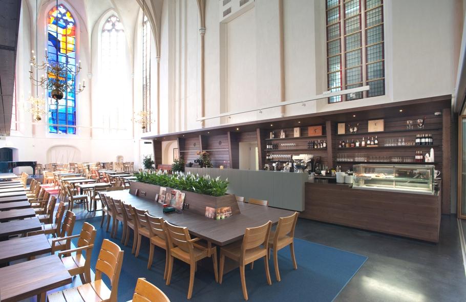 catedrala-librarie-3