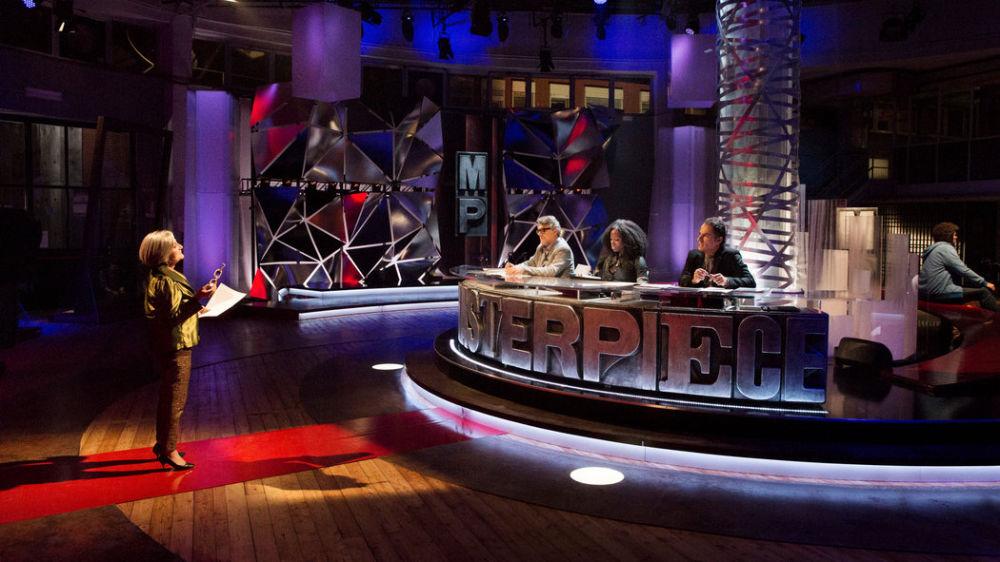A fost lansată prima emisiune concurs din lume dedicată scriitorilor