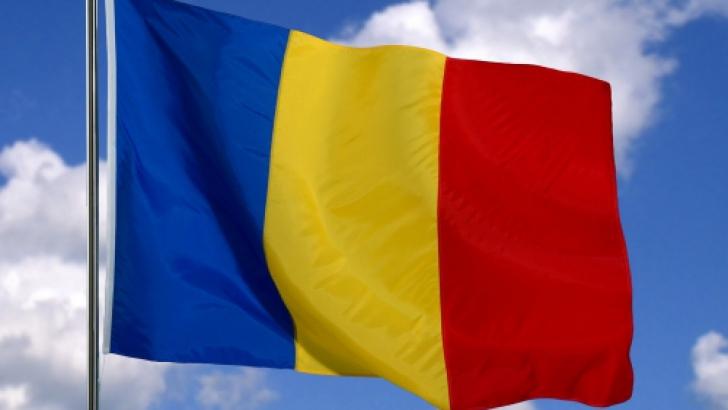 ICR sărbătorește Ziua Națională în străinătate prin muzica lui Enescu, colinde și expoziții
