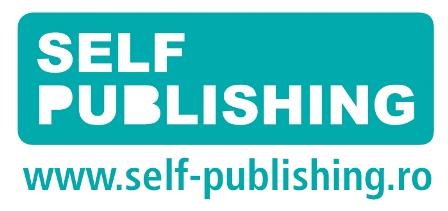 Self Publishing România sau cum să îți vinzi cărțile în librăriile din țară și din străinătate