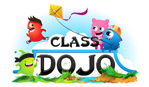 Class Dojo – aplicația software care cizelează caracterul elevilor
