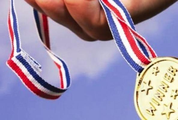 olimpiada-internationala-pluridisciplinara