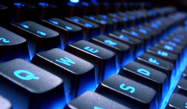 olimpiada-internationla-de-informatica
