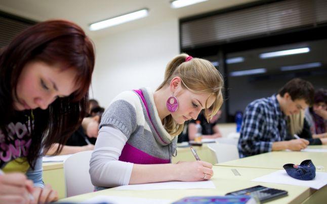 Astăzi aflăm cum s-au descurcat elevii români la testele PISA