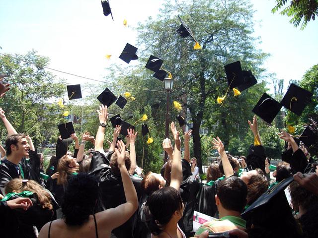Marile universități din țară cer o nouă ierarhizare a instituțiilor de învățământ superior