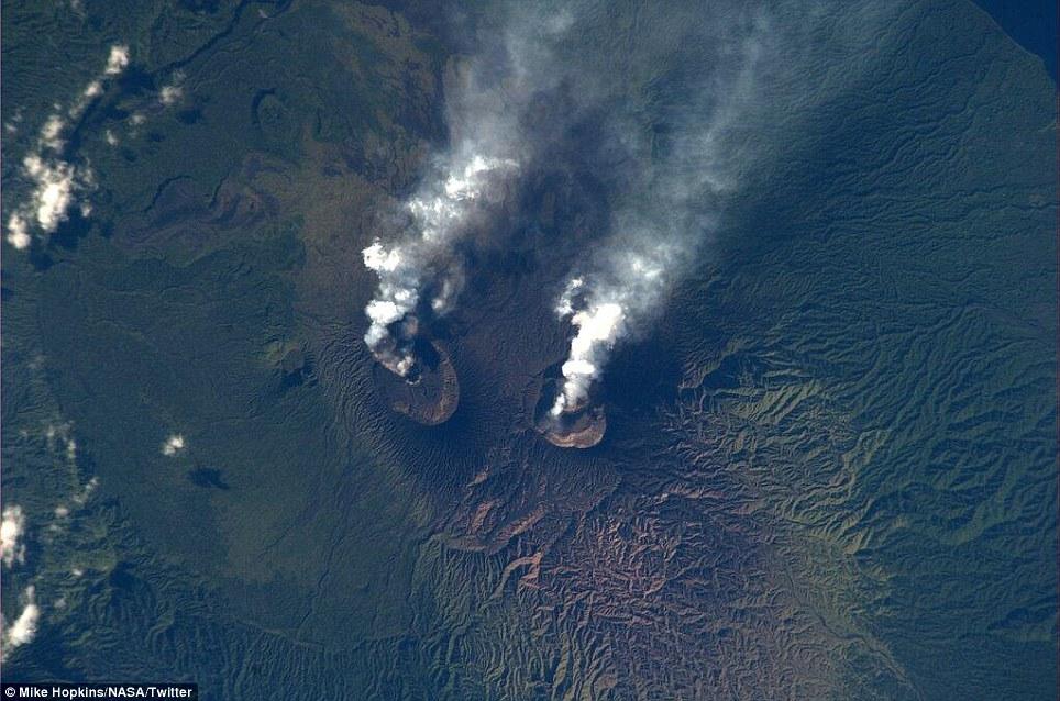 vulcani-vanuatu