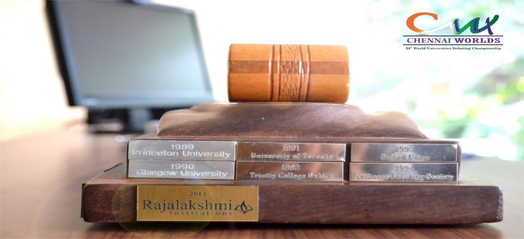 România e vicecampioană mondială la Campionatul Mondial de Dezbateri Academice