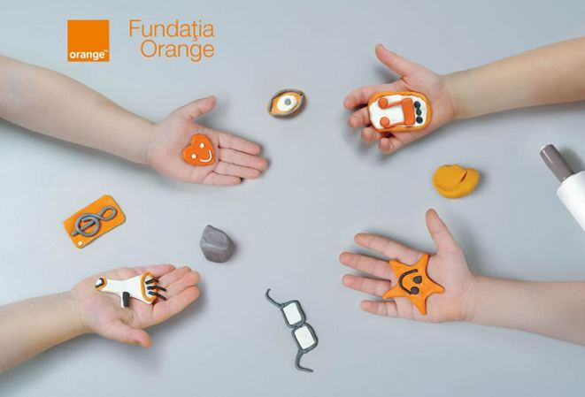 Fundatia_Orange_Romania