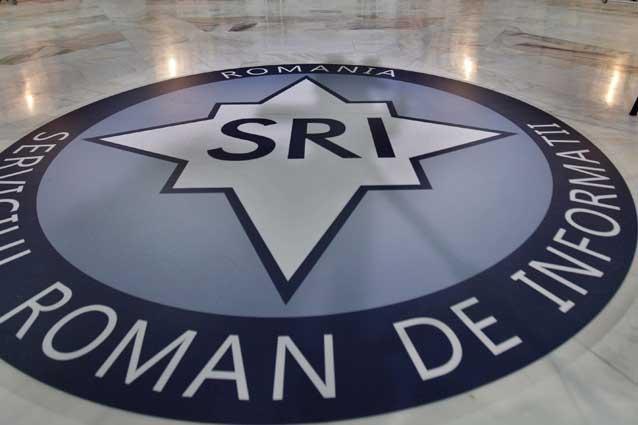 """SRI te caută…pentru admitere! Academia Națională de Informații """"Mihai Viteazul"""" a publicat oferta de școlarizare pentru 2014"""