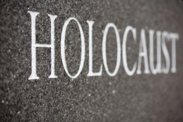 Astăzi este marcată Ziua Internațională a Comemorării Victimelor Holocaustului