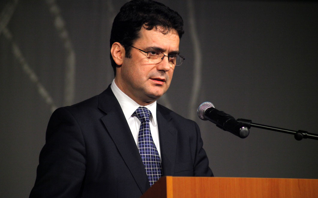 Ministrul Educației transmite un mesaj cu ocazia Zilei Culturii Naționale