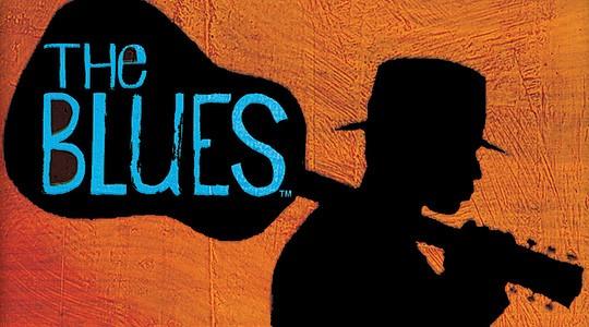 Sighișoara Blues Festival revine în 2014