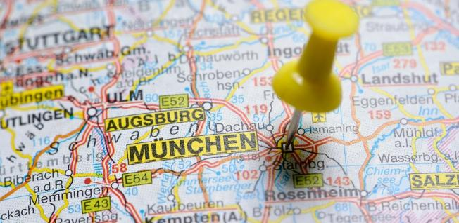 Începe selecția studenților care vor să lucreze la vară în Germania