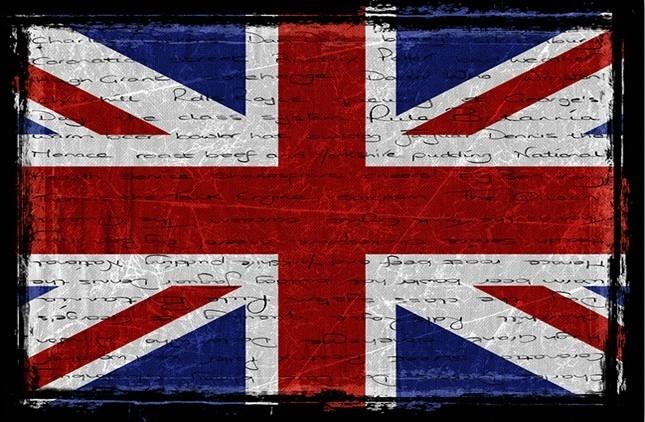 Studii liceale în Anglia la costuri reduse