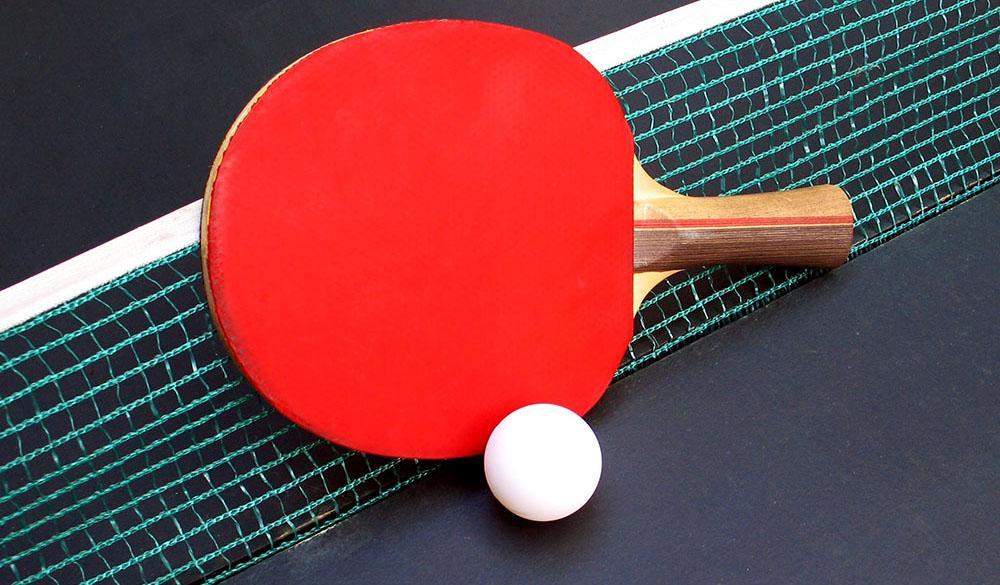 Universitatea Transilvania organizează a doua ediție a competiției de tenis de masă – Cupa Confucius
