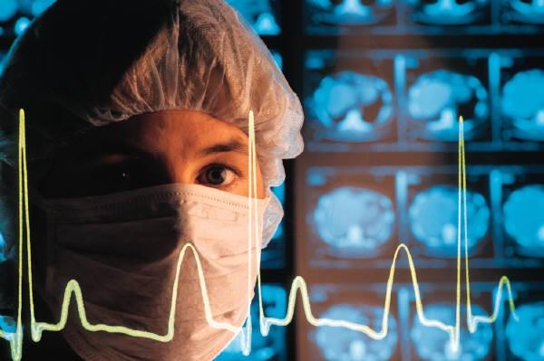 """Vrei sa devii medic? Iată ce probe te așteaptă la Universitatea """"Carol Davila"""" din București"""