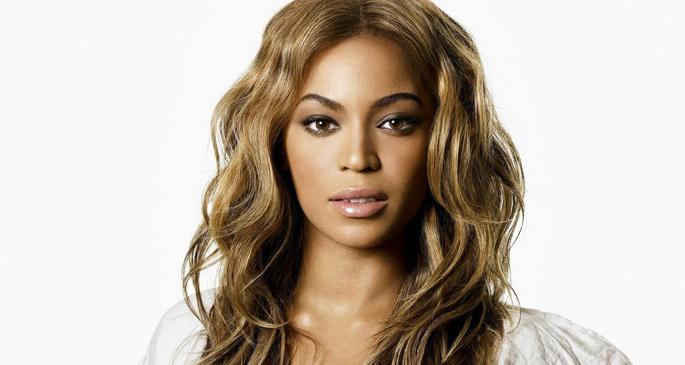 Beyonce a devenit materie de studiu la Universitatea Rutgers din SUA