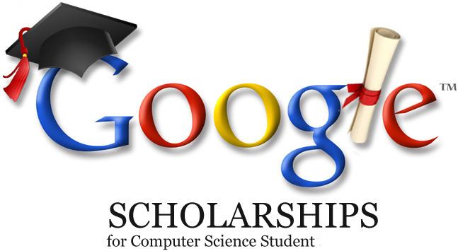 Google acordă burse pentru studenții cu dizabilități