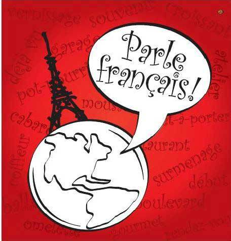 Elevii care studiază limba franceză sunt invitați la un concurs de creație poetică francofonă