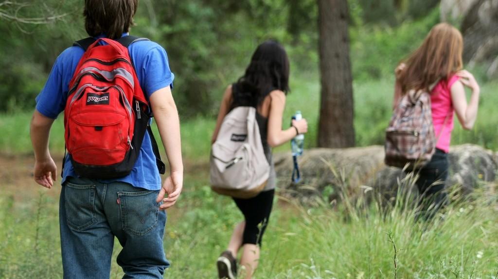 Profesorii din București vor trebui să aibă aprobarea inspectoratului pentru excursii și tabere în afara Capitalei
