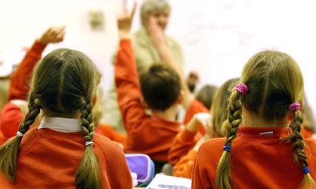 Peste 22.300 de cereri au fost înregistrate în prima zi de înscriere în clasa pregătitoare