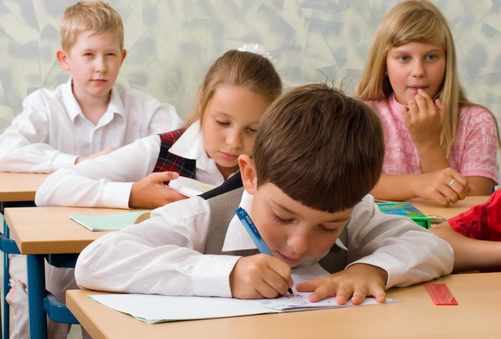 inscrieri-clasa-pregatitoare